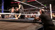 February 8, 2016 Monday Night RAW.19