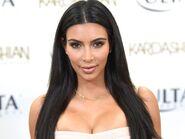 Kim Kardashian.2