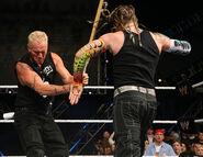 Royal Rumble 2007.37