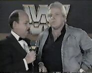 WWF The Wrestling Classic.00020
