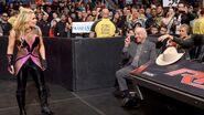 April 25, 2016 Monday Night RAW.47