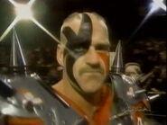 January 12, 1998 Monday Night RAW.00003