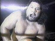 January 15, 1996 Monday Nitro.00019