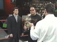 January 25, 1999 Monday Night RAW.00003