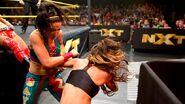NXT 229 Photo 08