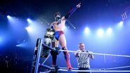 NXT Takeover Dallas.29
