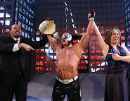 WrestleMania 22.74