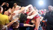 WrestleMania Tour 2011-Cardiff.20