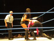 1-14-12 TNA House Show 3