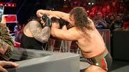 10-3-16 Raw 3