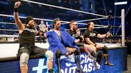 April 7, 2016 Smackdown.25