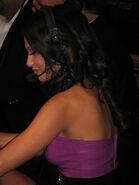 Reby-Sky-Rebecca-Reyes-Wrestling-Announcer-3