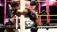 September 14, 2015 RAW.1