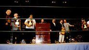 WCW Hall of Fame.20