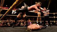 6-17-15 NXT 8