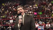Austin vs. McMahon - Part One.00020