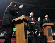 December 5, 2005 Raw Erics Trial.12
