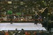 May 24, 1999 Monday Night RAW.00008