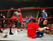 Raw-11-June-2007-16