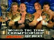 Raw 5-17-2004 4