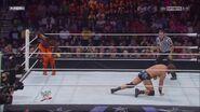 September 6, 2013 Superstars.00011