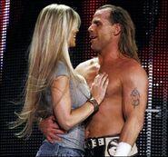 Shawn and rebecca