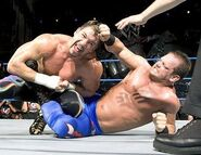 Smackdown-21July2005-1