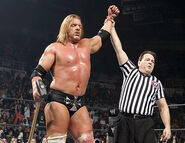Survivor Series 2005.29