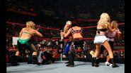 04-28-2008 RAW 10