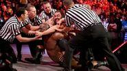 6-13-16 Raw 10