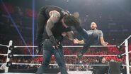 April 18, 2016 Monday Night RAW.22