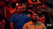 July 15, 2015 Lucha Underground.00014