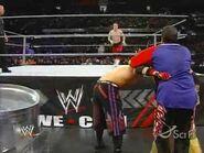 March 11, 2008 ECW.00003