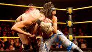 November 18, 2015 NXT.15