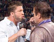 Raw-2-1-2006.11