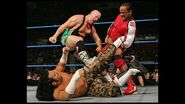 Smackdown-11May2007-17