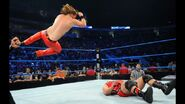 Smackdown2010june18gatecrashersVsMVP+Christian20