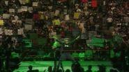 Triple H vs. Shawn Michaels.00009
