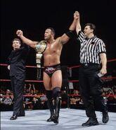 WWF Attitude Era Images.11