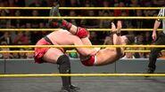 11.30.16 NXT.17