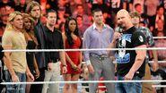 April 4 2011 Raw.17