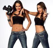Bella Twins.27