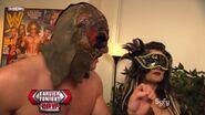 ECW 12-8-09 5