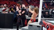 Extreme Rules 2014 85