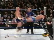 February 12, 2005 WWE Velocity.00005
