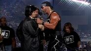 Hulk Hogan vs. Roddy Piper.00032