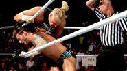 January 20, 2014 Monday Night RAW.32