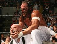 June 27, 2006 ECW.3