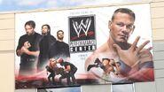 WWE Performance Center.2