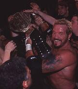 DDP WCW Championship 2